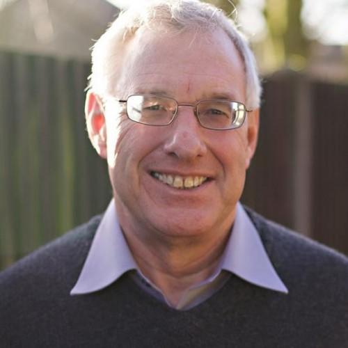 David Devenish
